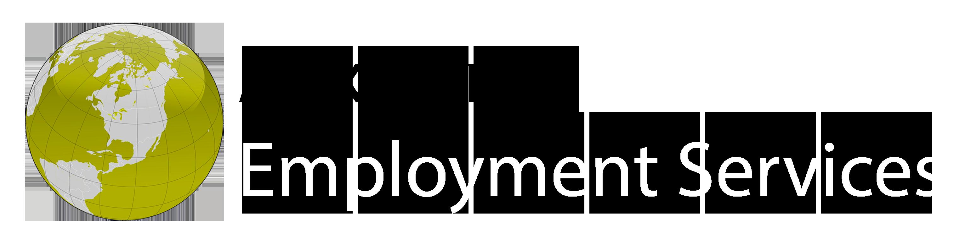 Auxilium Employment Services